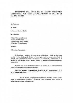 pleno02_28032018