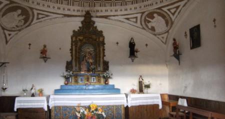 Encarnacion interior 2