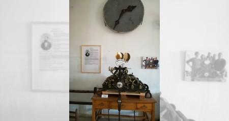 07 reloj torre