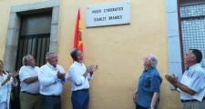 02 inauguracion museo