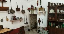 03 cocina museo
